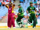 Pakistan vs West Indies 3rd ODI 2011 Highlights, Pak vs Wi Highlights 2011 videos online,