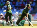 Pakistan vs West Indies Cricket Scorecard 3rd ODI 2011