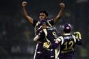 Kolkata Knight Riders vs Punjab Kings XI IPL 2011 Live Streaming, Kolkata vs Punjab IPL 4 live 2011