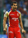 Punjab Kings XI vs Bangalore Royal Challengers IPL 2011 Live Streaming, Punjab vs Bangalore IPL 4 live 2011