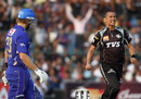 Rajasthan Royals vs Pune Warriors IPL 2011 Highlights, Rajasthan vs Pune IPL 4 highlights 2011,
