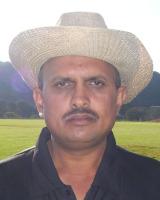 Lalji Kunverji Bhudia