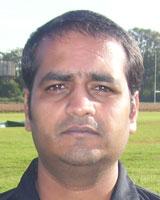 Venkata Ravi Angara