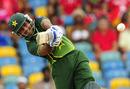 Pakistan vs Zimbabwe: 1st ODI | Cricket Scorecard | 8th Sept