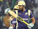 Kolkata Knight Riders vs Deccan Chargers IPL 2011 Highlights, Kolkata vs Hyderabad IPL 4 highlights 2011,