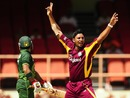 Pakistan vs West Indies 5th ODI 2011 Highlights, Pak vs Wi Highlights 2011 videos online,