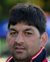 Mohammd Waseem Gill