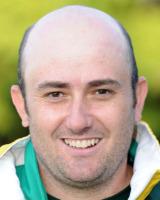 Sean Noel Phillips