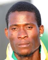 Joshua O Ogunlola