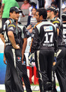 Pune stroll to easy victory