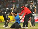Pune Warriors vs Deccan Chargers IPL 2011 Highlights, Pune vs Deccan Chargers IPL 4 highlights 2011,