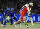 Bangalore Royal Challengers vs Rajasthan Royals IPL 2011 Highlights, Bangalore vs Rajasthan IPL 4 highlights 2011,