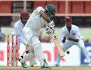 Pakistan vs West Indies 1st Test Day 2 2011 Highlights, Pak vs Wi Highlights 2011 videos online,
