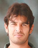Abdur Rauf Khan