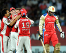 Cricket-365.net highlights, Cricket-365 Live Streaming,