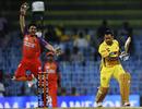 Chennai Super Kings vs Kochi Tuskers IPL 2011 Highlights, Chennai vs Kochi IPL 4 highlights 2011,