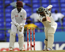 2nd Test Pakistan vs West Indies 2011 Highlights, Pak vs Wi Highlights 2011 videos online,