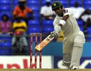 Pakistan vs West Indies 2nd Test 2011 live streaming, Pak vs Wi live stream 2011 videos online,