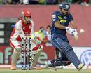 Kings XI Punjab vs Deccan Chargers IPL 2011 Highlights, Bangalore vs Punjab IPL 4 highlights 2011,