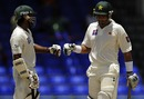 Pakistan vs West Indies 2nd Test Day 4 2011 Highlights, Pak vs Wi Highlights 2011 videos online,