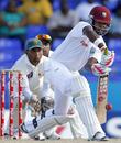 Pakistan vs West Indies 2011 Live Streaming 2nd Test, Pak vs Wi live stream 2011 videos online,