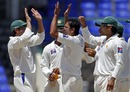 Pakistan vs West Indies 2nd Test 2011 Day 5 Highlights, Pak vs Wi Highlights 2011 videos online,