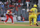 Chennai Super Kings vs Royal Challengers Bangalore IPL 2011 Highlights, Bangalore vs Punjab IPL 4 highlights 2011,
