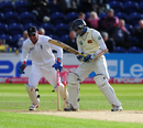 England vs Sri Lanka 1st Test 2011 Highlights, Eng vs Sl Highlights 2011 videos online,