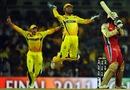 IPL Final Highlights CSK vs RCB 2011, IPL Final CSK vs RCB highlights 2011,