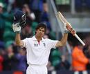 England vs Sri Lanka 1st Test Day 2 2011 Highlights, Eng vs Sl Highlights 2011 videos online,