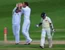 England vs Sri Lanka 1st Test 2011 Highlights, Eng vs Sl Highlights 2011 videos online,