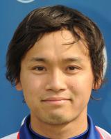 Takuro Hagihara