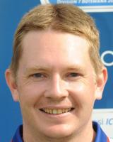 Patrick Jamieson Giles-Jones
