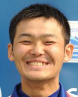 Tatsuro Chino