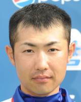 Masaomi Kobayashi