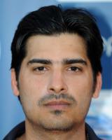 Mian Ehsan Latif