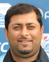 Faisal Rana Rasheed