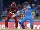 India vs West Indies 4th ODI 2011 live streaming, India vs Wi live stream 2011 videos online,