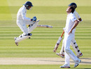 Sri Lanka vs England 2nd Test 2011 Highlights, Sl vs Eng Highlights 2011 videos online,