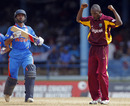 India vs West Indies 1st ODI 2011 Highlights, India vs Wi Highlights 2011 videos online,