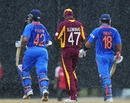 India vs West Indies 2nd ODI 2011 Highlights, India vs Wi Highlights 2011 videos online,