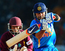 India vs West Indies 3rd ODI 2011 live streaming, India vs Wi live stream 2011 videos online,