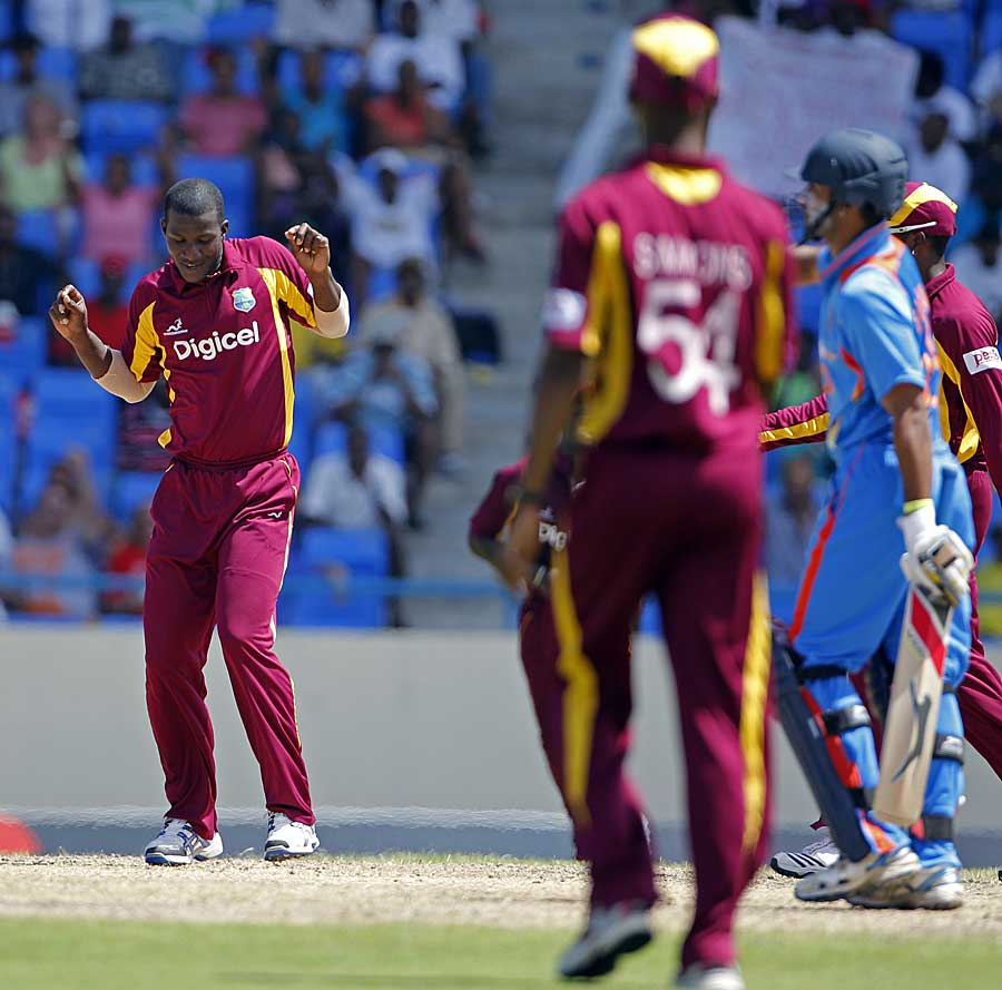 west indies vs india - 900×889