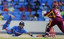 India vs West Indies 3rd ODI Highlights 2011, India vs Wi Highlights 2011 videos online,
