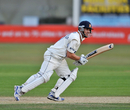 Ryan ten Doeschate's 164 helped to hold the Essex innings together, Essex v Sri Lankans, Tour Match, Chelmsford, June 11 2011