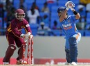 India vs West Indies 4th ODI 2011 Highlights, India vs Wi Highlights 2011 videos online,