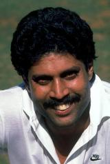 Kapil Dev | India Cricket | Cricket Players and Officials | ESPN ...