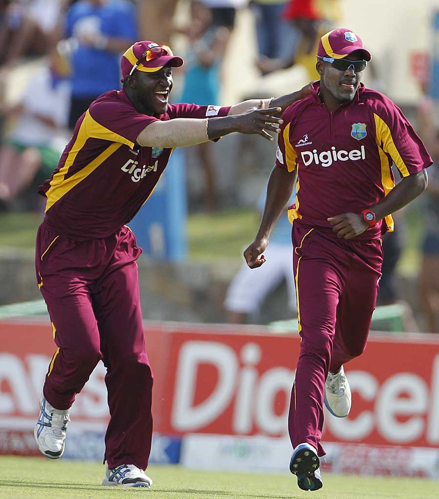 west indies vs india - 562×640