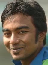 Nasiruddin Faruque