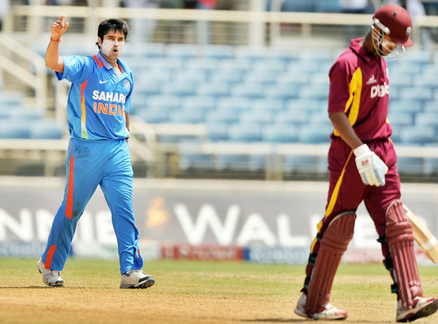 west indies vs india - 900×666
